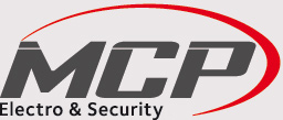 MCP Electro & Security s�rl